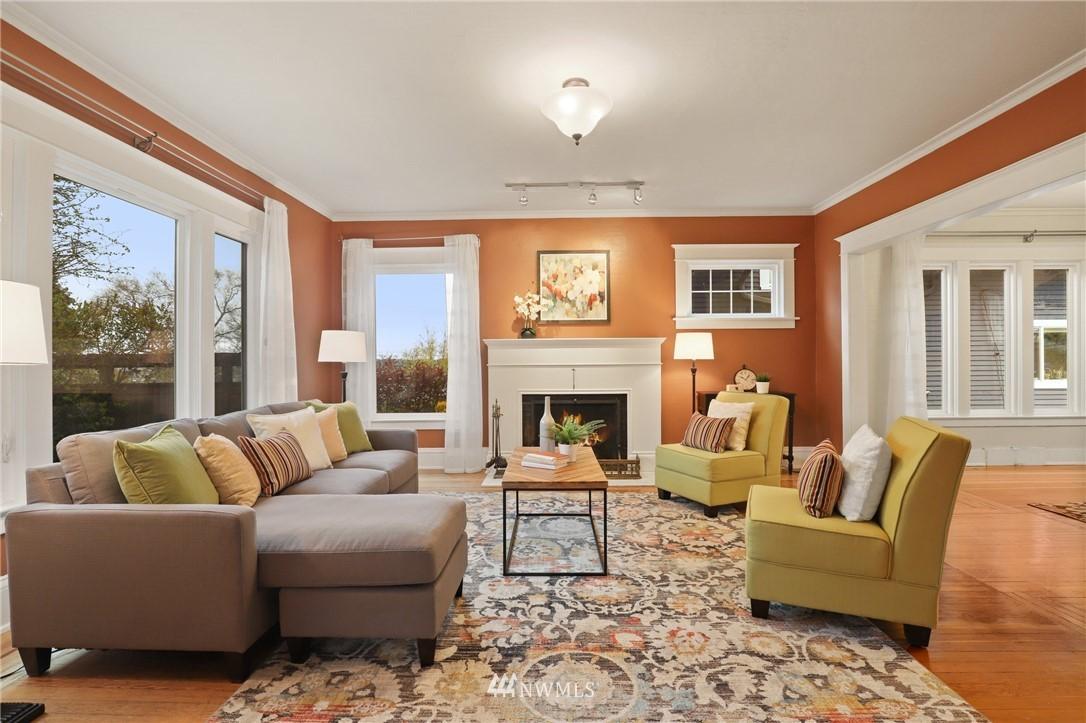 120 N 46th Street Property Photo