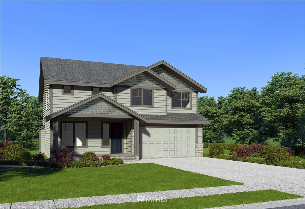 20807 9th Place W Property Photo
