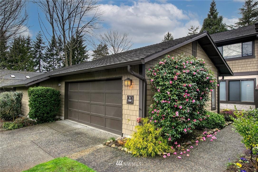 11918 Stendall Drive N #14 Property Photo