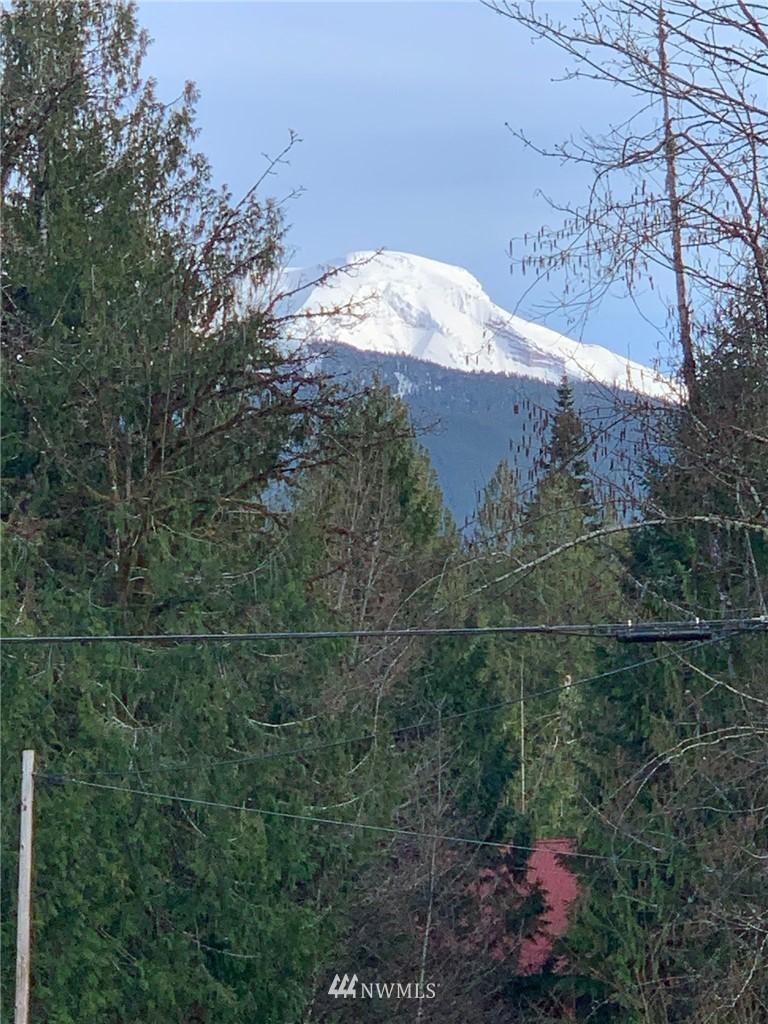 11093 Alpine Road Property Photo