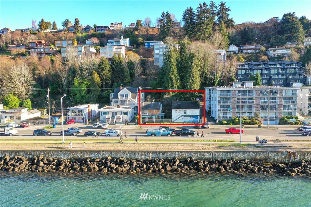 1790 Alki Avenue Sw Property Photo