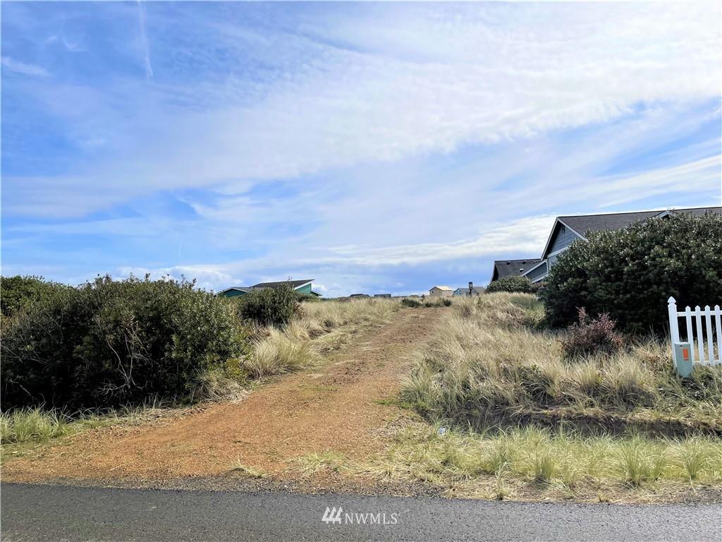 437 N Bel Air Loop Sw Property Photo