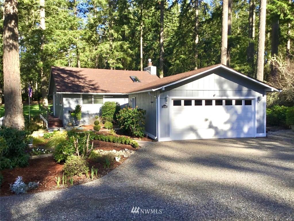 11001 Pioneer Drive Property Photo