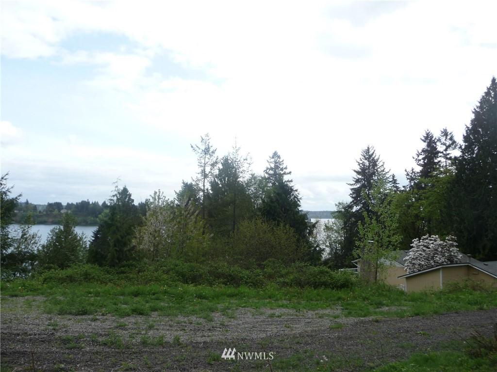 80 E Pirates Place Property Photo