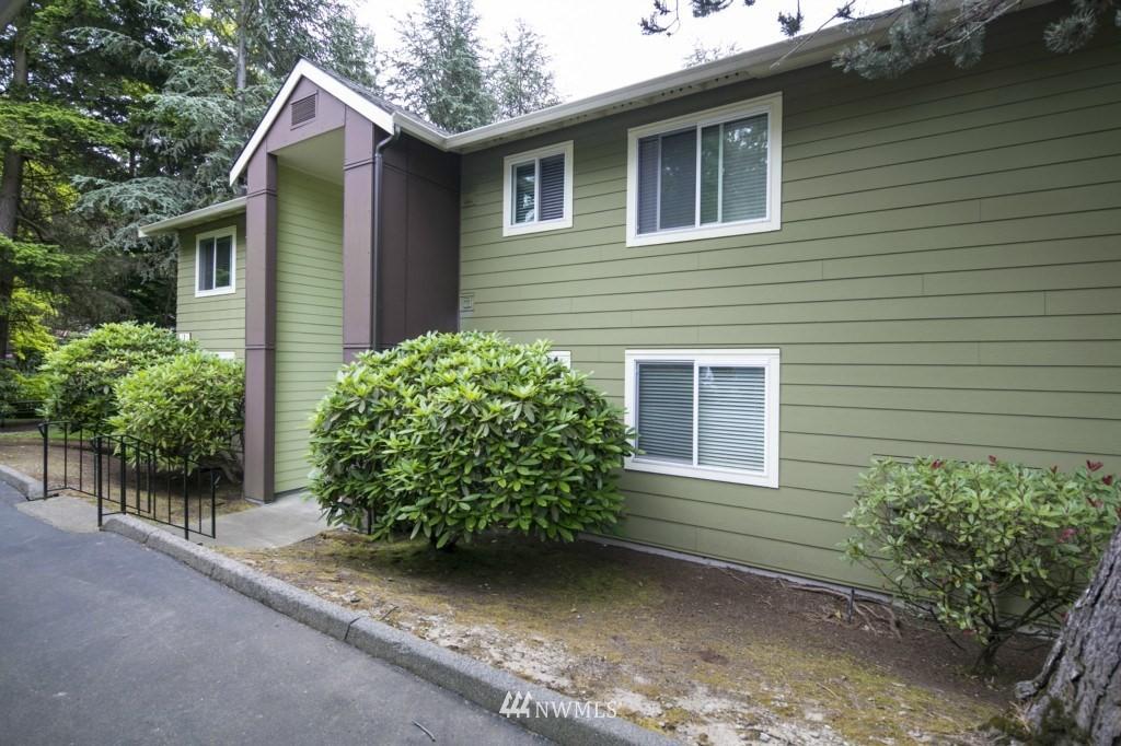 12618 100th Lane Ne #j146 Property Photo