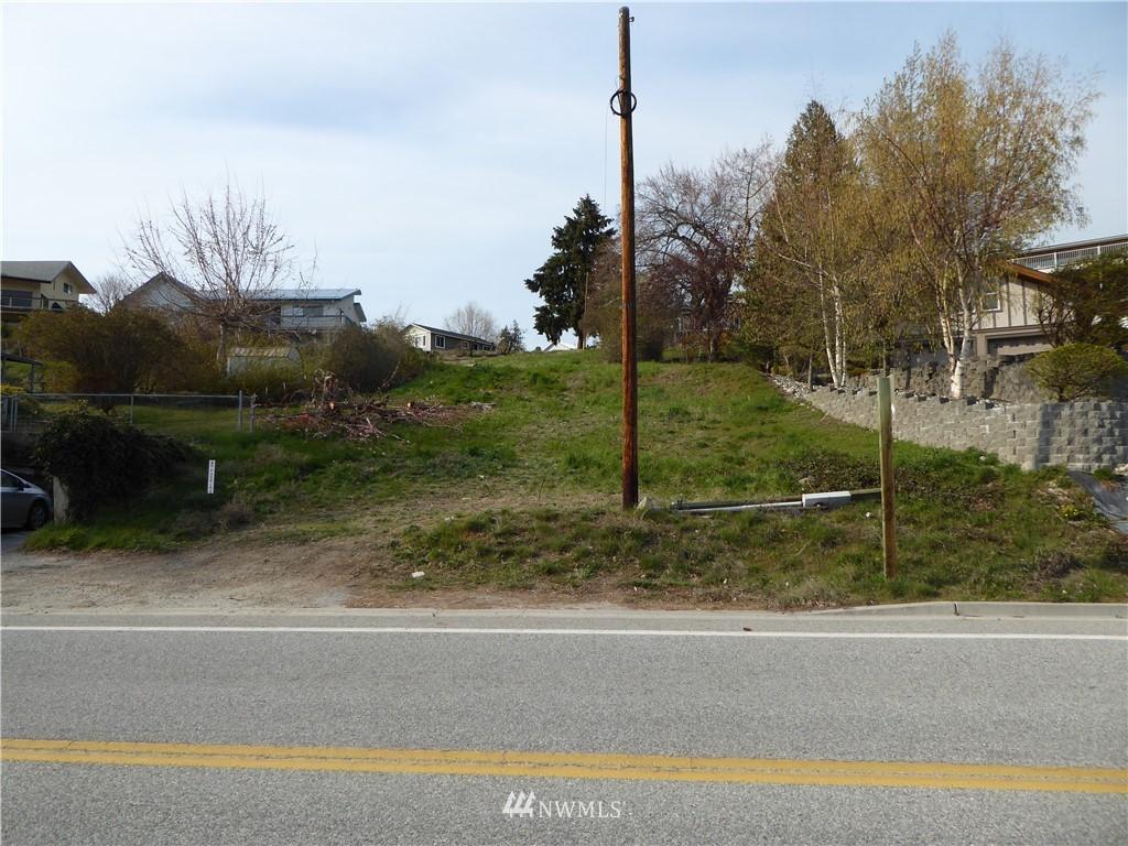410 Manson Boulevard Property Photo