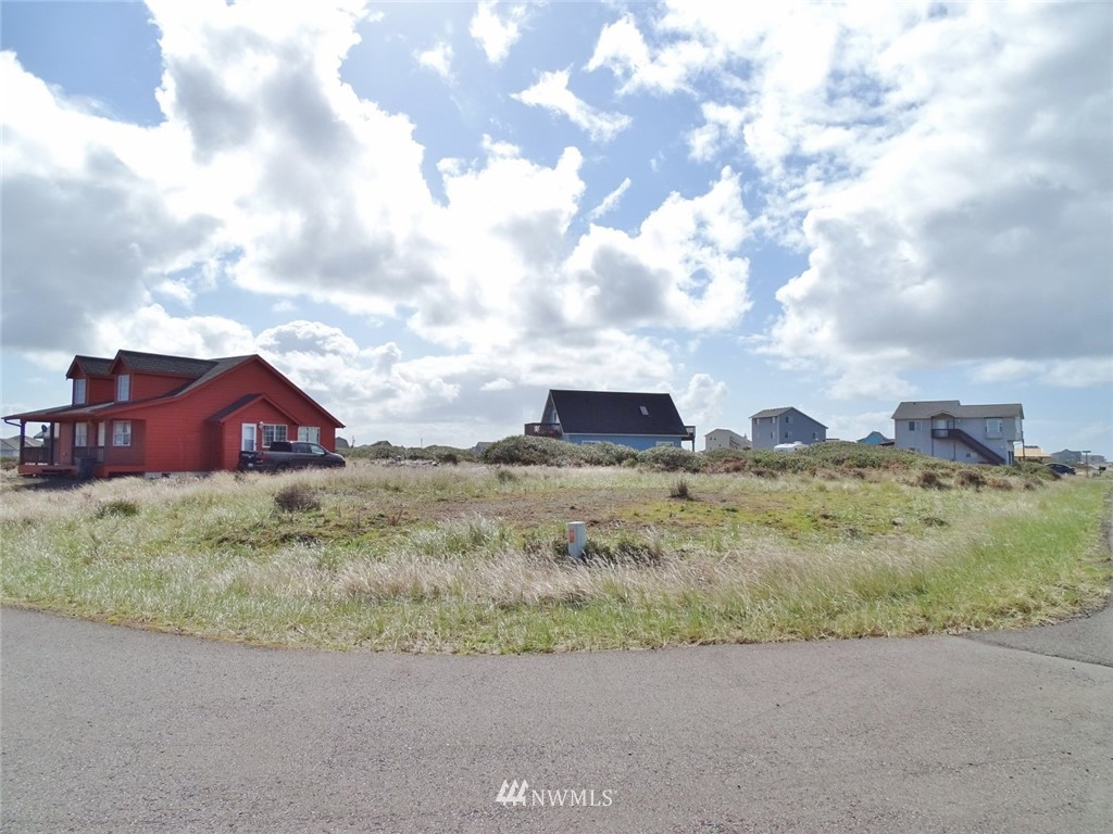 1260 Ocean Shores Boulevard Property Photo