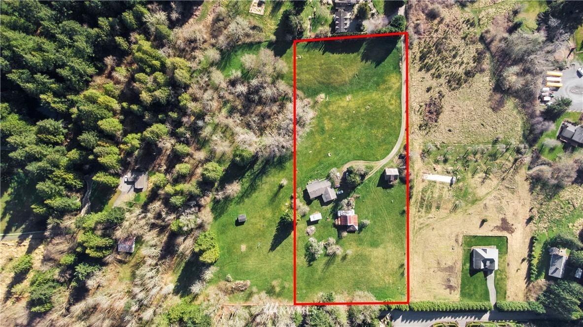 20528 Ne 92nd Place Property Photo