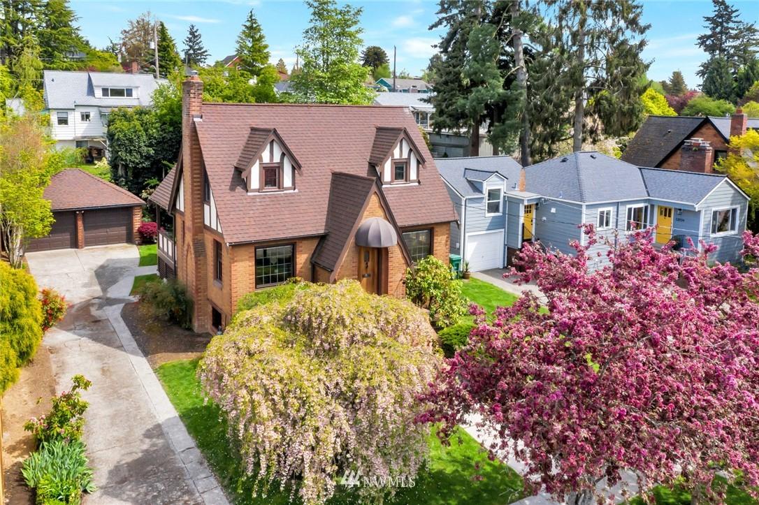 12038 1st Avenue Nw Property Photo