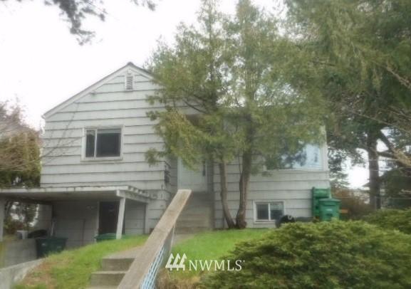 8510 Wallingford Avenue N #a & B Property Photo