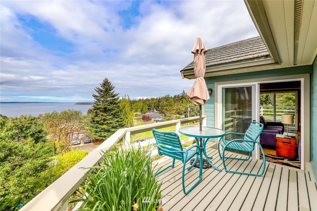 91 E Rhododendron Drive Property Photo