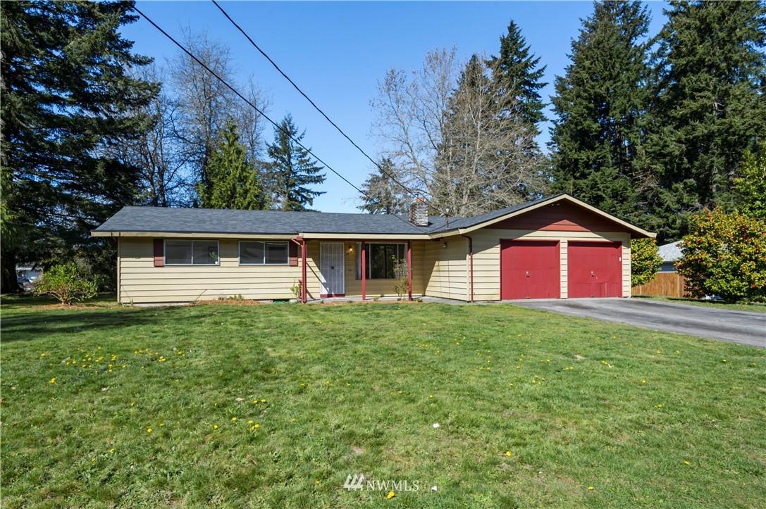 3435 Se Pine Tree Drive Property Photo