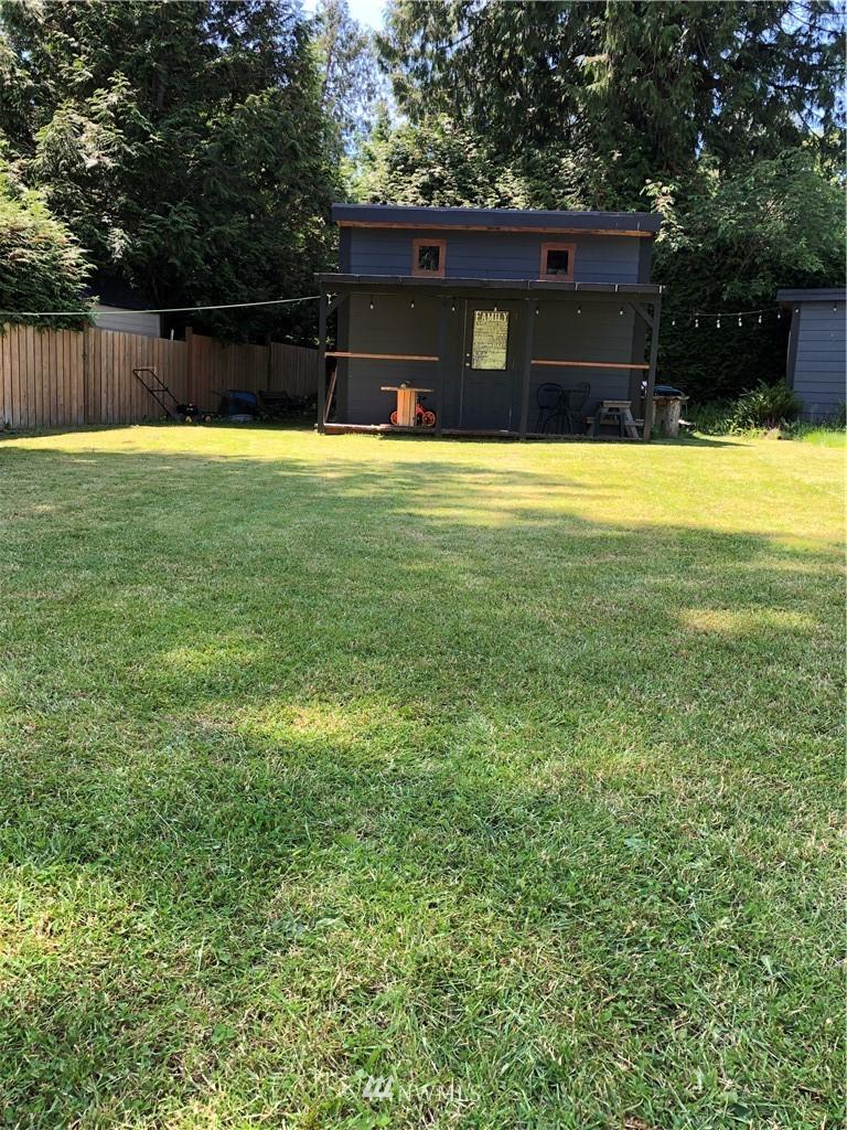 4547 Lopez Drive Property Photo