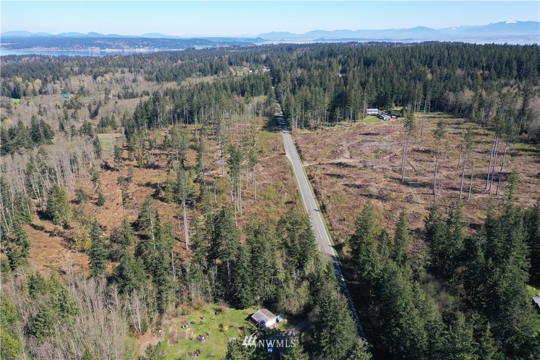 0 N Camano Ridge Road Property Photo