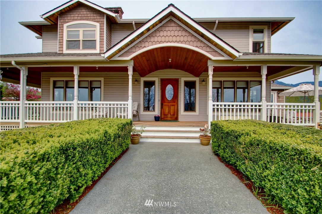 24341 Elegant Heights Road Property Photo
