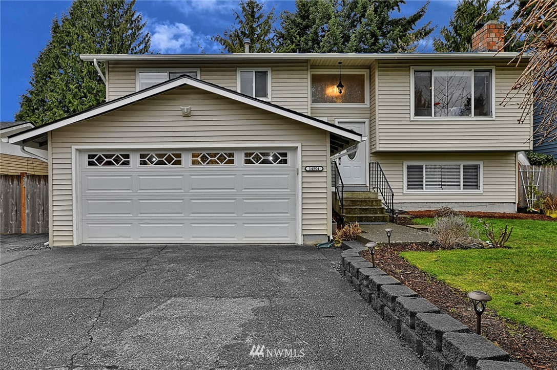 14504 47th Place W Property Photo