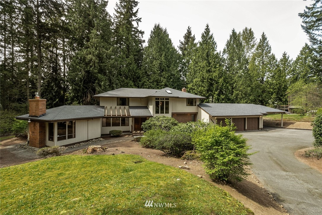 18322 17th Place W Property Photo