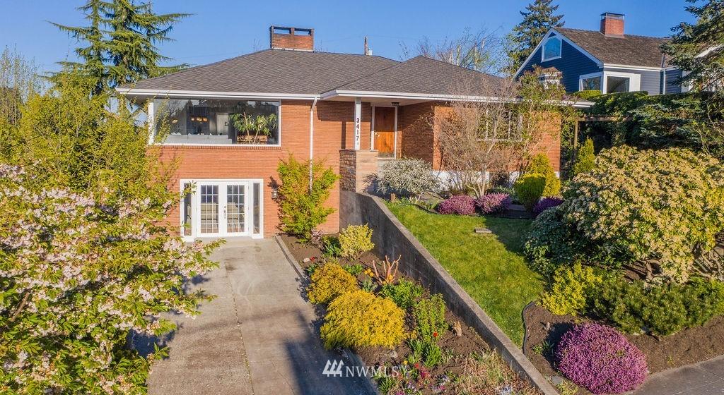 3417 Kromer Avenue Property Photo 1