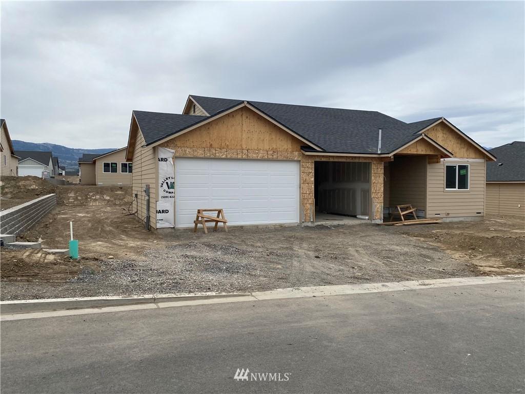 2158 2nd Street Se Property Photo