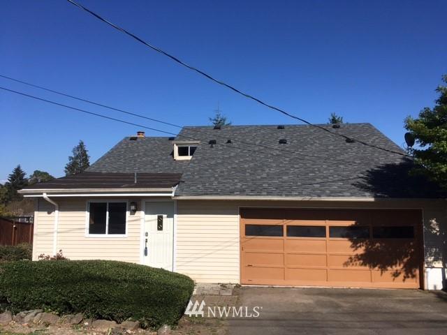 1314 S Highland Avenue Property Photo