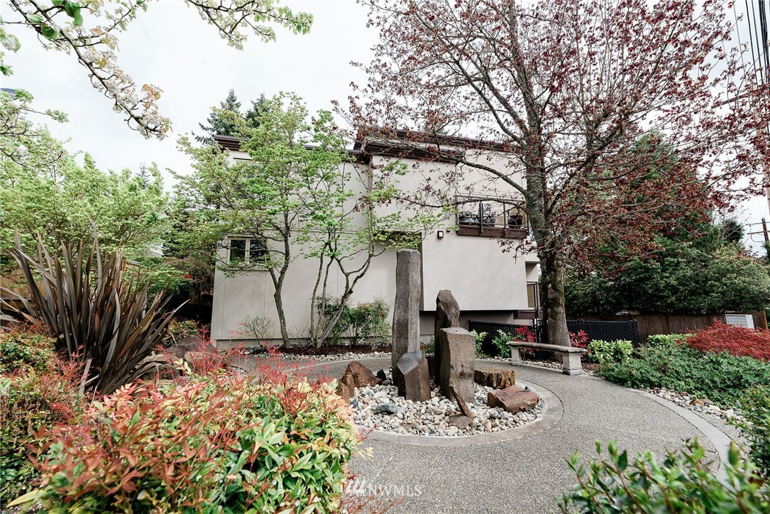 8503 Bowdoin Way #102 Property Photo