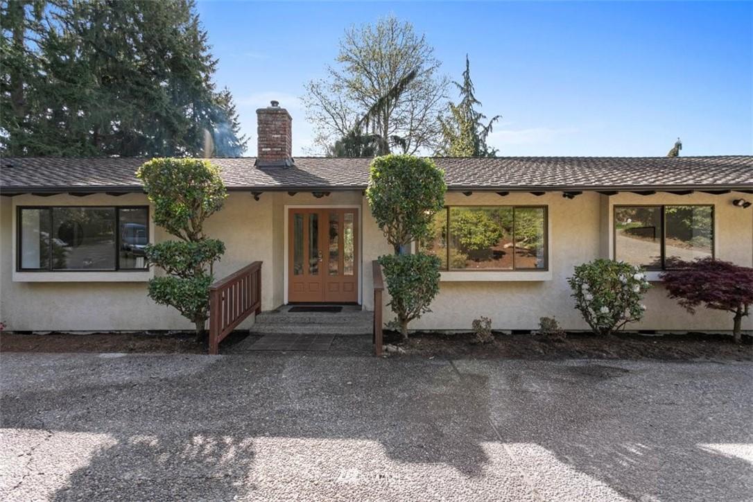 22508 75th Avenue Se Property Photo