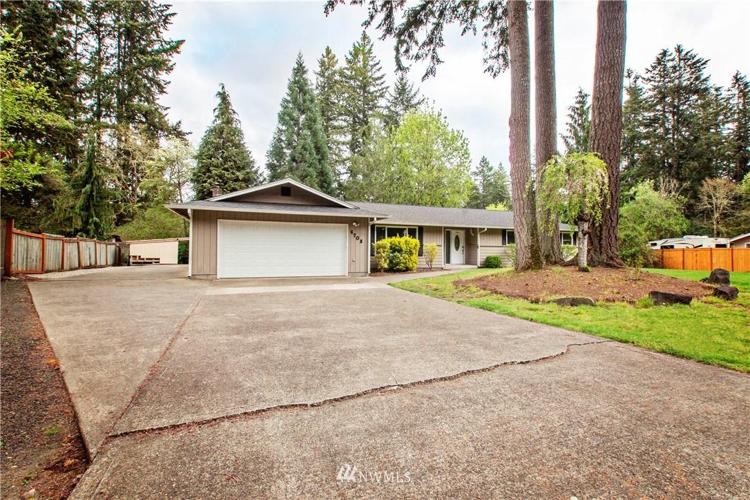 6708 Alder Glen Drive Se Property Photo