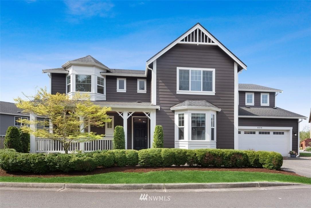 6379 119th Avenue Se Property Photo