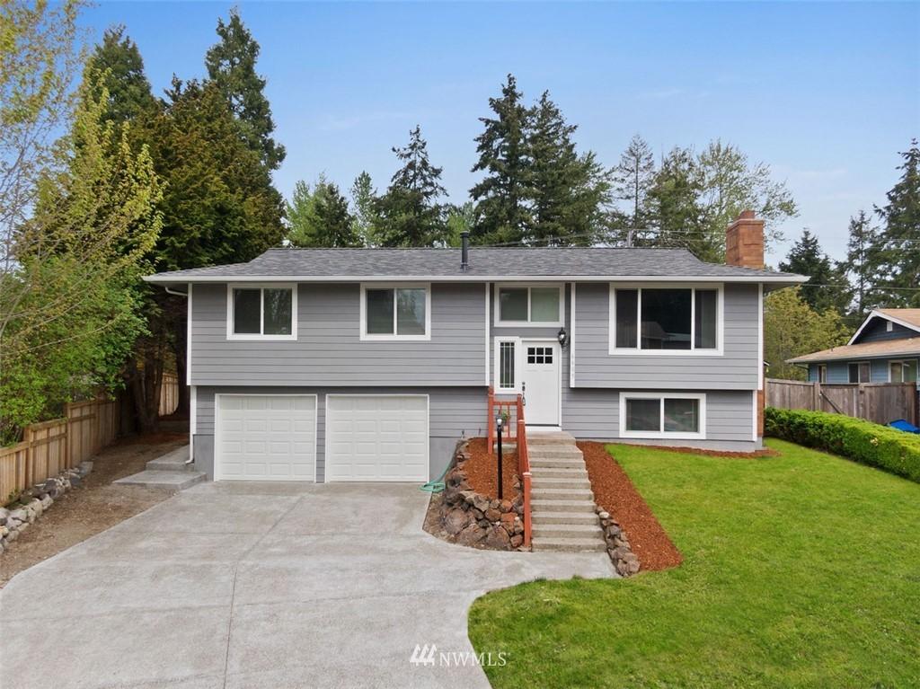 6605 E Grandview Avenue Property Photo