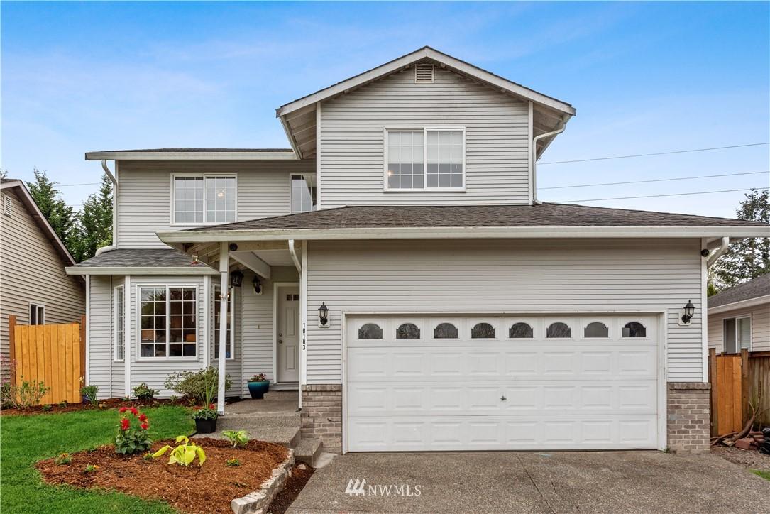 10103 62nd Drive Ne Property Photo