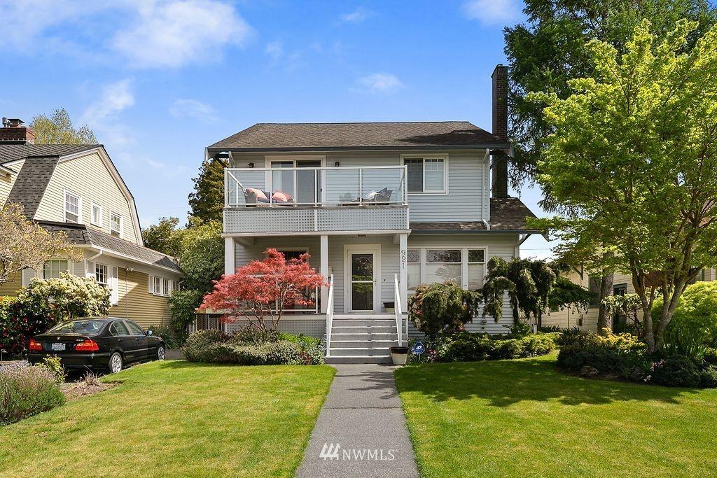 921 Grand Avenue Property Photo 1