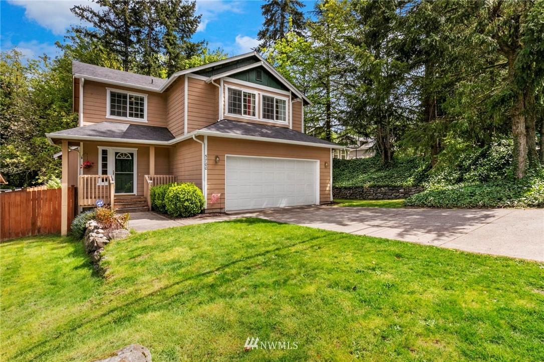 5700 Pine Road Ne Property Photo