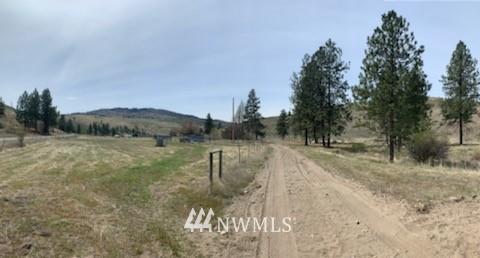 48 Haley Creek Road Property Photo