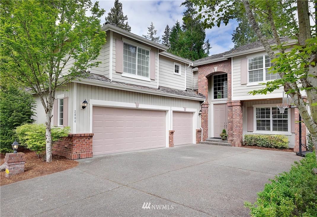2804 257 Place Se Property Photo