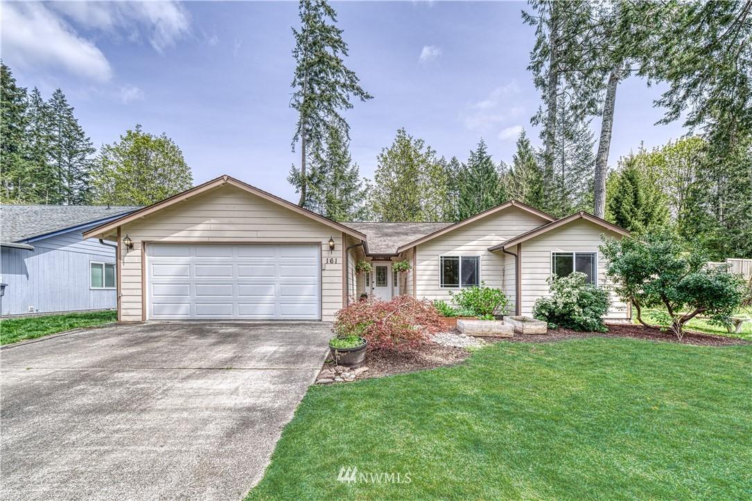 161 E Village View Drive Property Photo