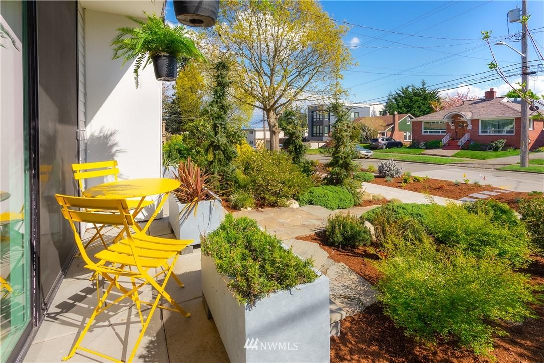 750 N 73rd Street Property Photo