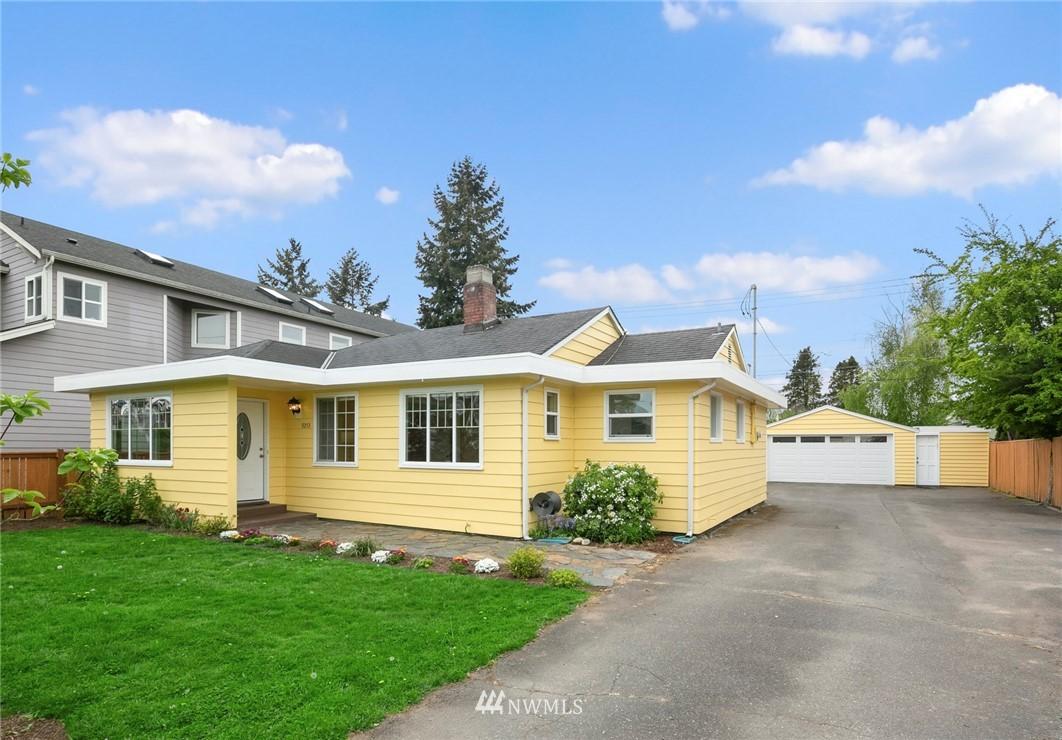 9253 Dayton Avenue N Property Photo