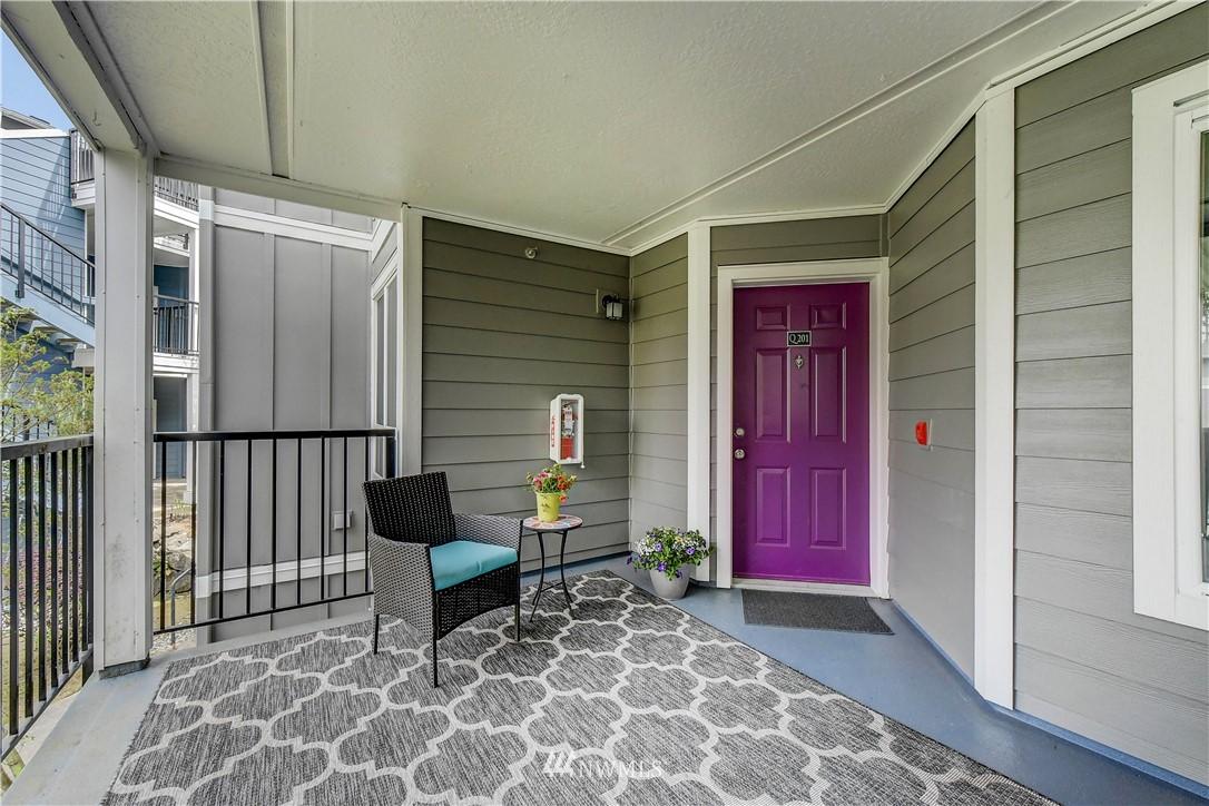 3908 243rd Place Se #q-201 Property Photo