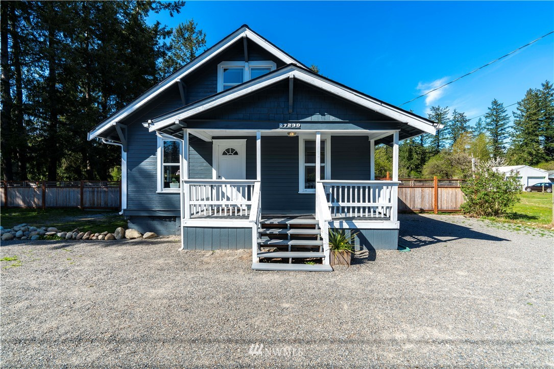 27230 Se 271 Street Property Photo