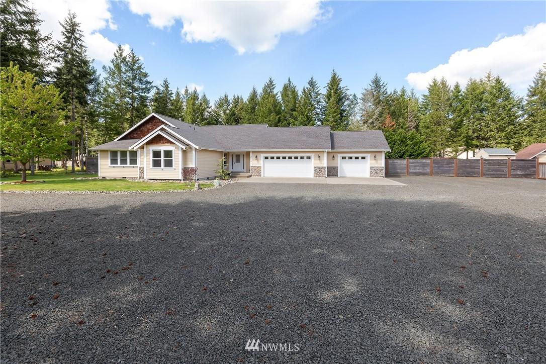 5014 E Brockdale Property Photo