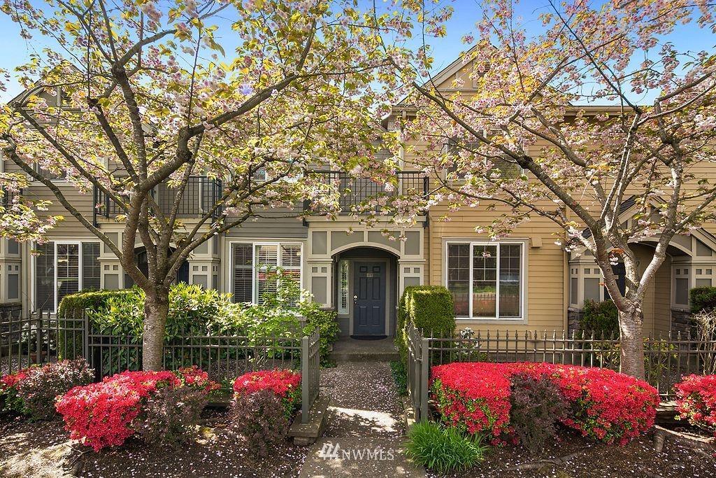 9221 124th Avenue Ne #l605 Property Photo