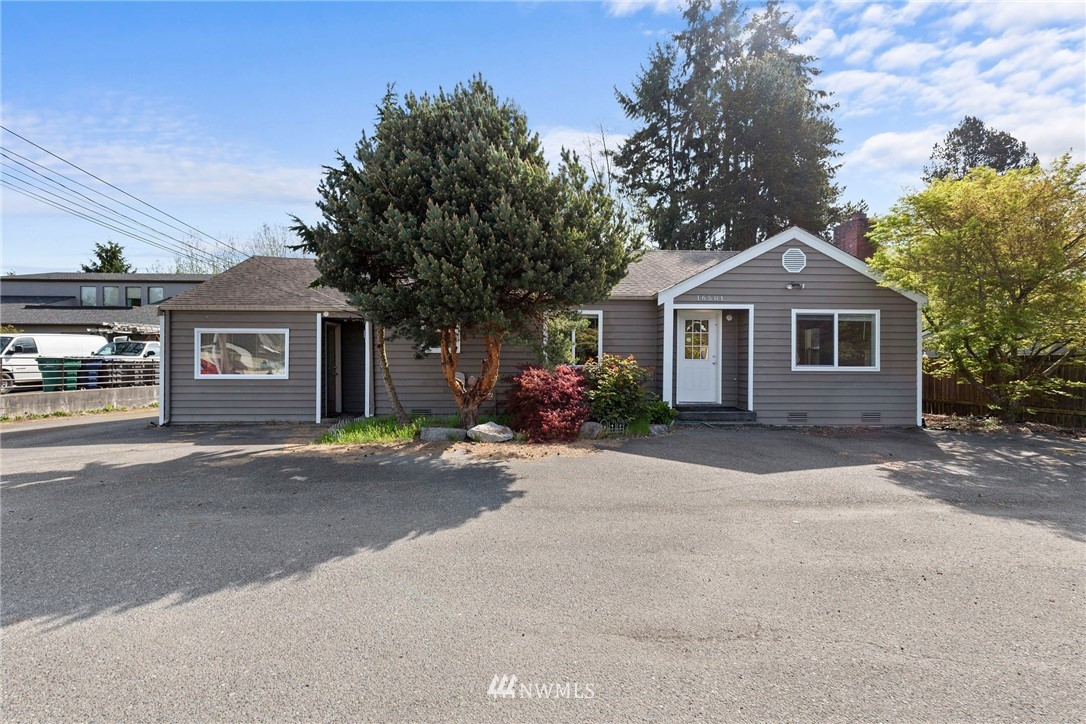 16501 7th Place W Property Photo