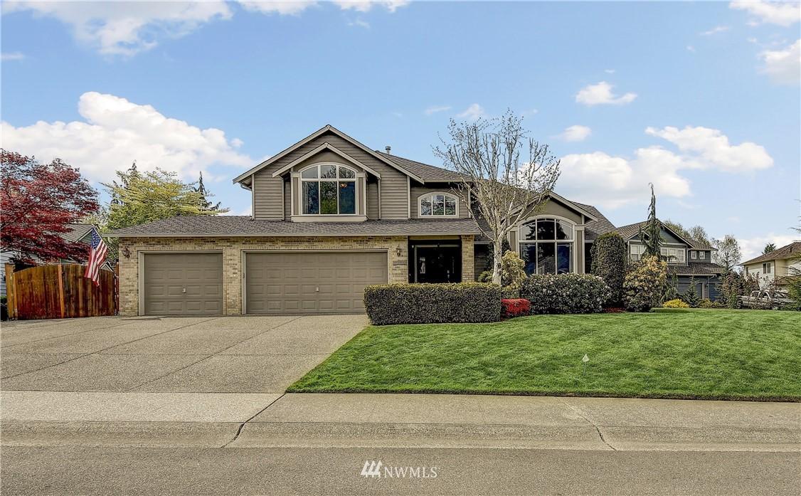 15132 72nd Drive Se Property Photo