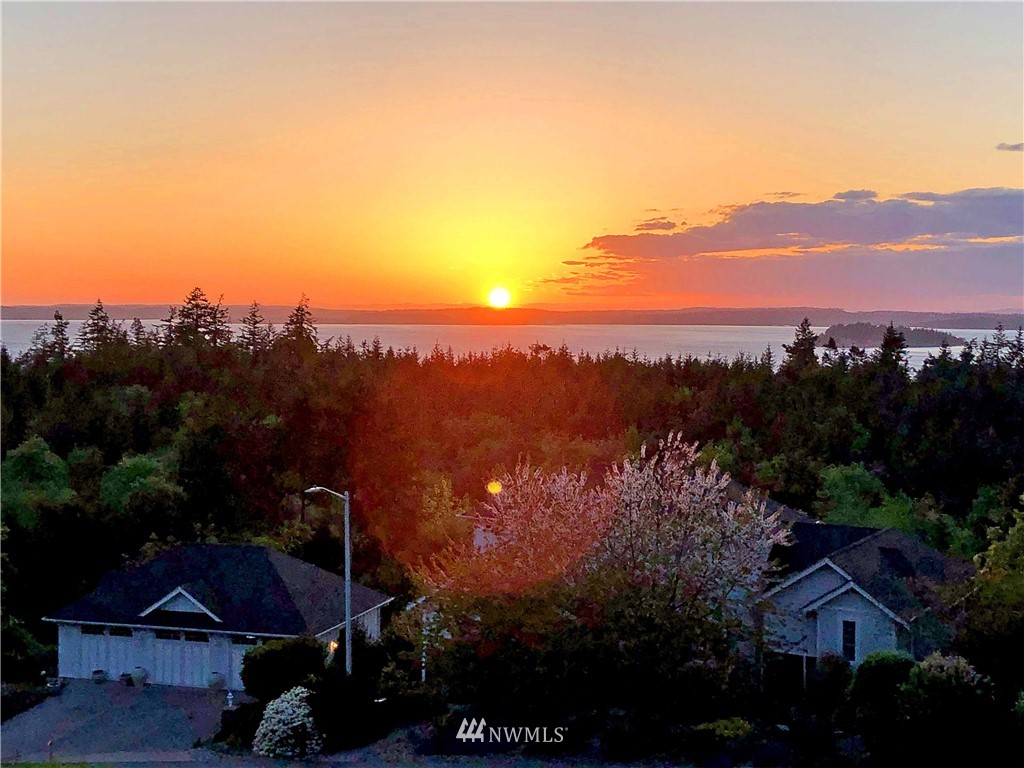 17 Malvern Hills Drive Property Photo