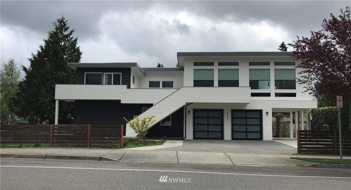 16221 E Shore Drive Property Photo