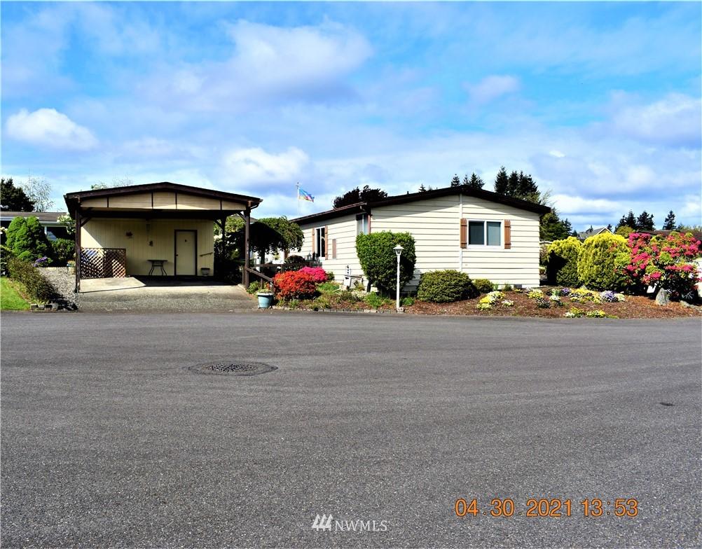 2500 Alder Street #304 Property Photo