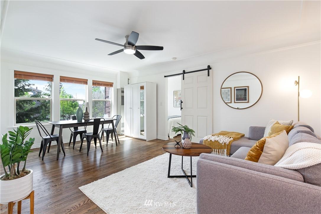 2810 16th Avenue S #202 Property Photo