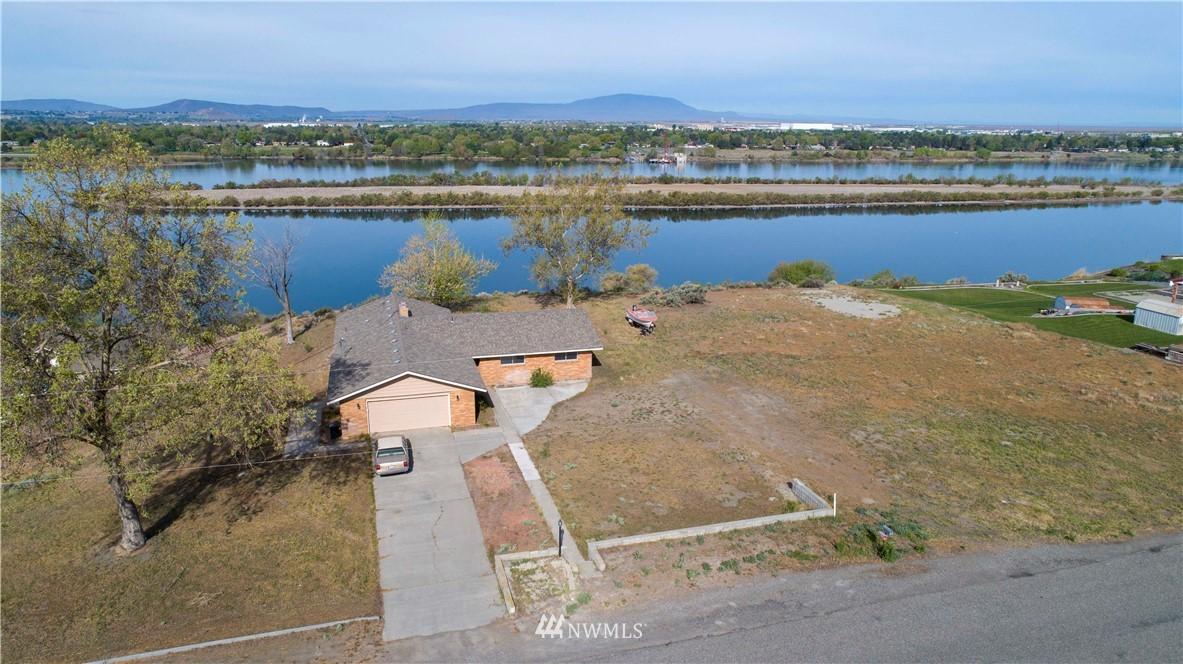 360 Mcdonald Drive Property Photo