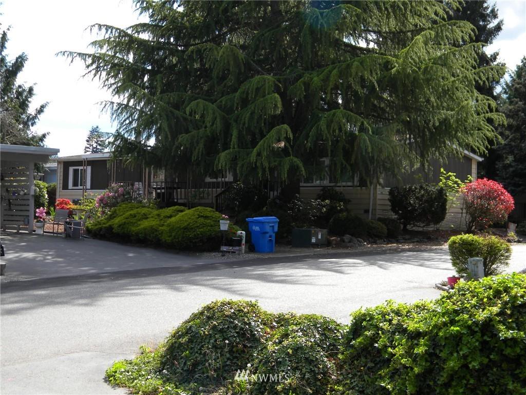 12302 123rd Street E #59 Property Photo
