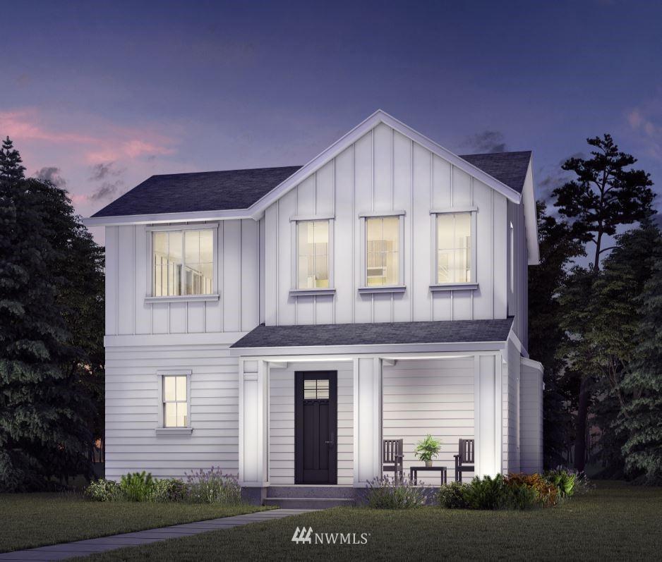 33151 Lot 32 Evergreen Avenue Se Property Photo